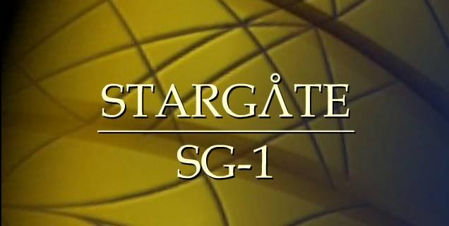 download stargate sg1