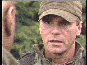Plukovník Jack O´Neill