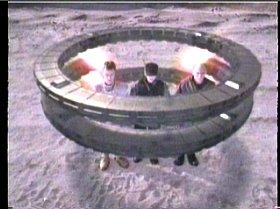 Transportní kruhy